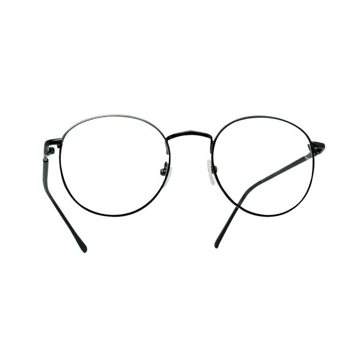 framess