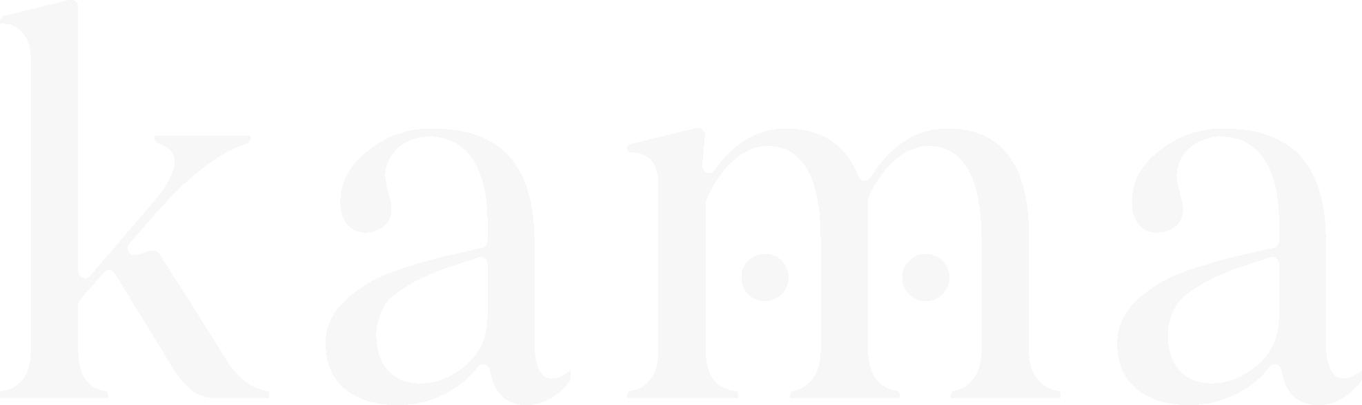 HeyKama